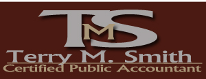 Terry M. Smith Accounting Solutions